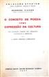 O conceito de poesia como expressão da cultura-2ed.pdf
