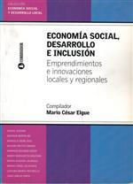Economía social, desarrollo e inclusión.jpg