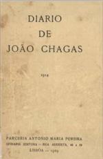 Diário de João Chagas 1914_S.jpg