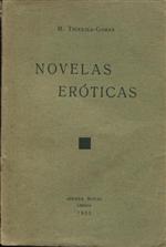 Novelas eróticas.png
