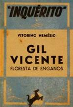 Gil Vicente, Floresta de enganos.jpg