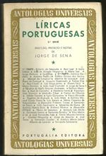 Líricas portuguesas.png