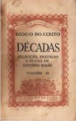 Décadas_Diogo do Couto.jpg