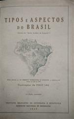 Tipos e aspectos do Brasil.jpg