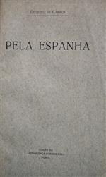 Pela Espanha.jpg