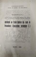 IntroduçaÞo ao estudo quiìmico dos cajuìs de Pernambuco.jpg