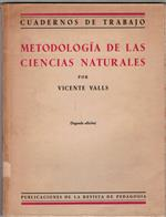 Metodologia de las ciencias naturales.jpg