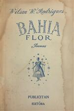 Bahia Flor.jpg