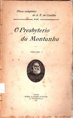 O presbyterio da montanha.pdf