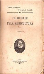 A felicidade pela agricultura.pdf