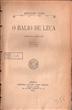 O balio de Leça.pdf
