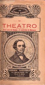 Theatro.pdf