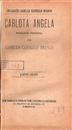 Carlota Angela.pdf