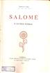 Salomé e outros poemas.pdf