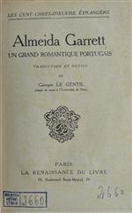 Almeida Garrett_un grand romantique portugais.jpg