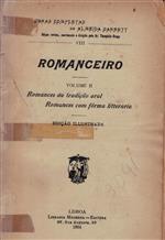 Romanceiro.jpg