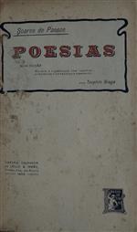 Poesias_Soares de Passos.jpg