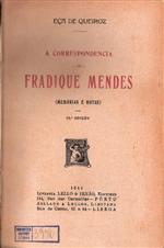 A correspondência de Fradique Mendes.pdf