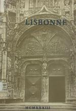 Introduction à la connaissance de Lisbonne.jpg