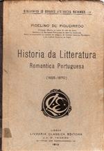 História da litteratura romantica portuguesa.pdf