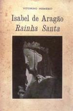 Isabel de Aragão, Rainha Santa.JPG