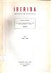 Velha querela teológico-jurídica....pdf