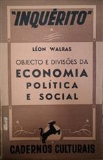 Objecto e divisões da economia política e social .jpg