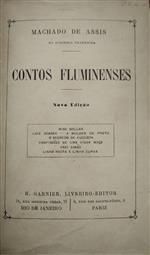 Contos fluminenses_4231.jpg