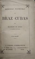 Memorias posthumas de Bráz Cubas.jpg