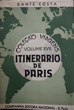 Itineraìrio de Paris.jpg