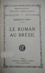 Le roman au Breìsil.jpg