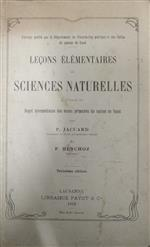 Leçons élémentaires de sciences naturelles.jpg