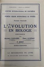 L'eìvolution en biologie.jpg