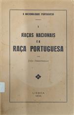 Raças nacionais e a raça portuguesa.jpg