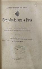 Electricidade para o Porto.jpg