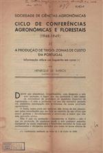 A produção de trigo.jpg