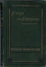 Food and feeding.jpg