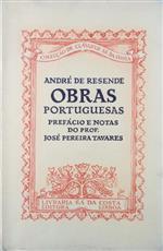 Obras portuguesas_André de Resende.jpg