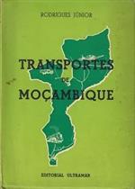 Transportes de Moçambique.jpg