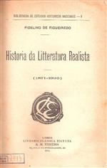 Historia da litteratura realista.pdf