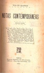 Notas contemporâneas.pdf