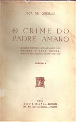 O crime do padre Amaro.pdf