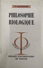 Philosophie biologique.jpg