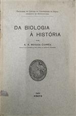 Da biologia à história.jpg