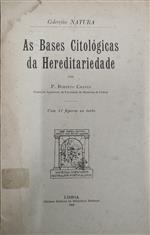 As bases citológicas da hereditariedade.jpg