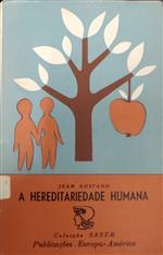 A hereditariedade humana.jpg