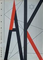 AK - a tese e o axioma.jpg