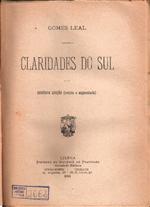 Claridades do sul.pdf