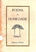 Poema de humildade.pdf
