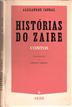 Histórias do Zaire.pdf